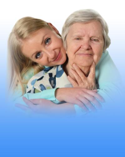 پیشگیری و کمک به درمان آلزایمر